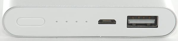 DSC_9269
