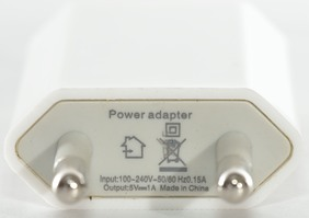 how to delete photos on iphone usb power supply charger test and tear 18731