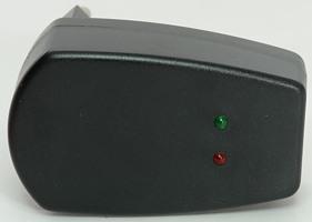 DSC_1416