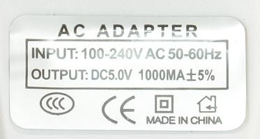 DSC_1456