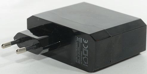 DSC_7515