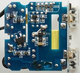 DSC_8566