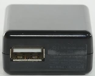 DSC_6867