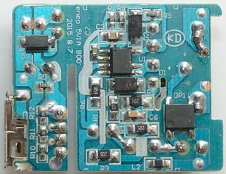 DSC_8821