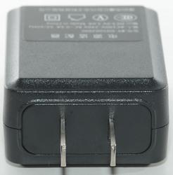 DSC_8651