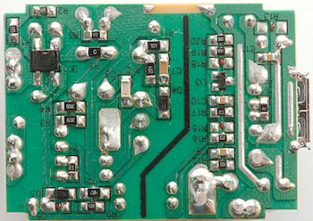 DSC_9397