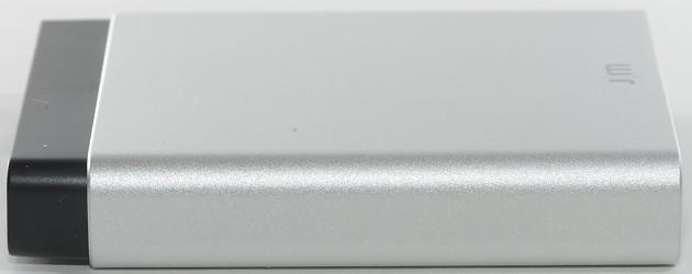 DSC_8393