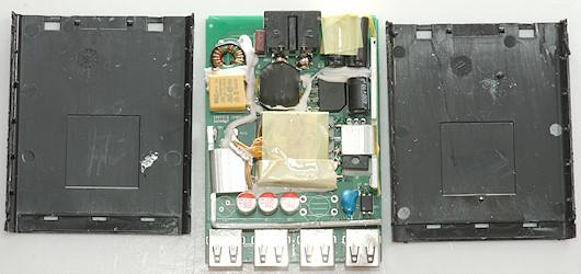 DSC_9905