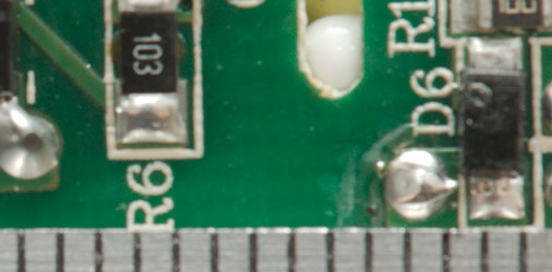 DSC_9933