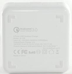 DSC_0103