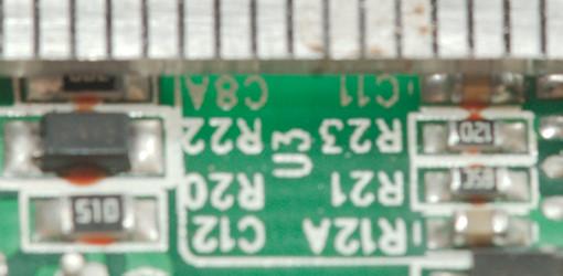 DSC_1082