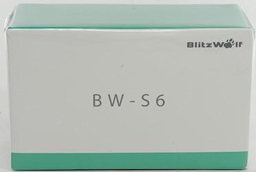 DSC_3032