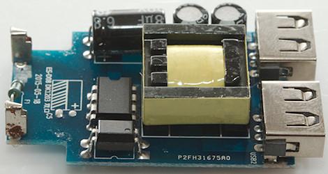 DSC_3946
