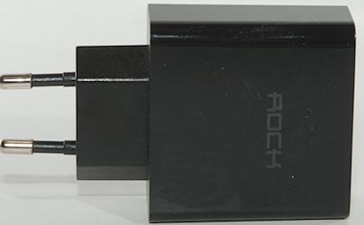 DSC_5403