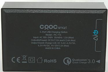 DSC_6004