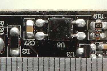 DSC_6846