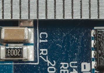 DSC_7108