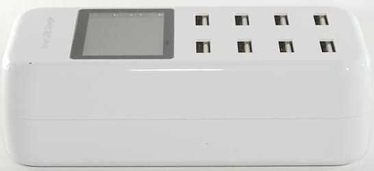 DSC_5411