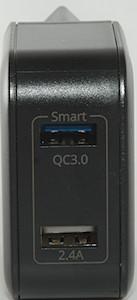 DSC_6696