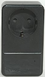 DSC_8122