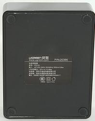 DSC_8058