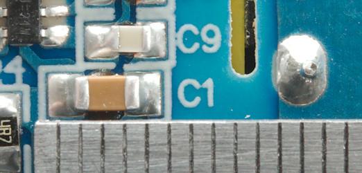 DSC_8330