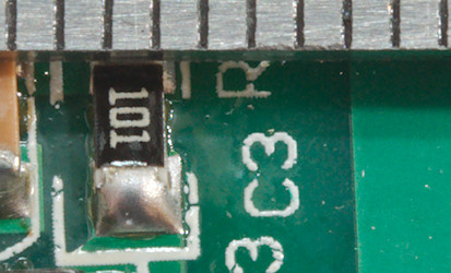 DSC_8341