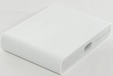 DSC_8560