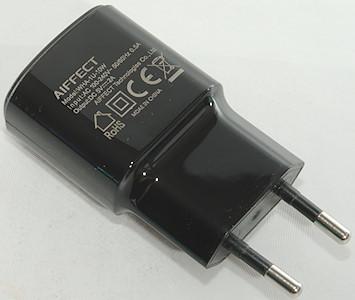 DSC_8545