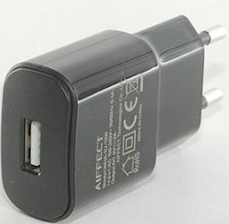 DSC_8549