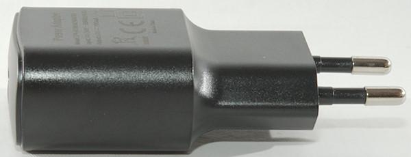 DSC_9393