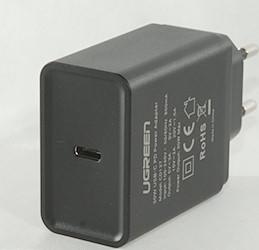 DSC_9445