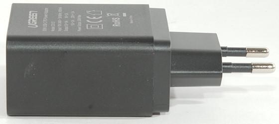 DSC_9447