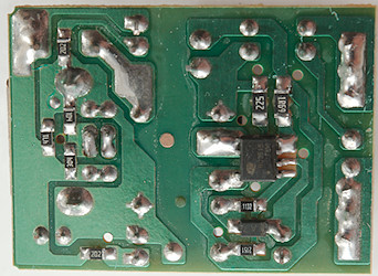 DSC_1932