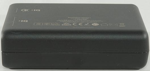 DSC_9696