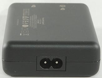 DSC_9697