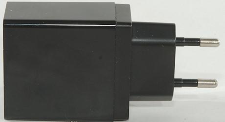 DSC_1363