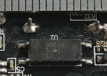 DSC_2314