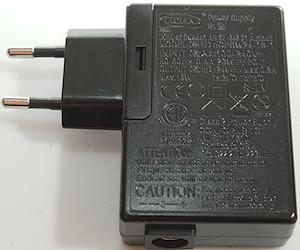 DSC_6006