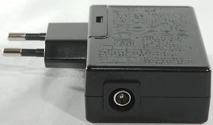DSC_6008
