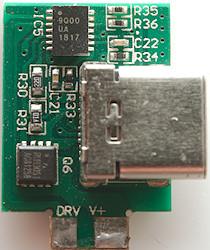 DSC_7261