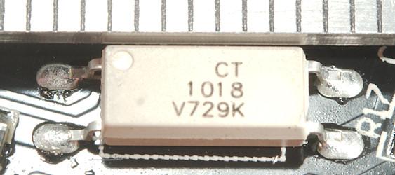 DSC_7264