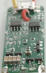 DSC_7297