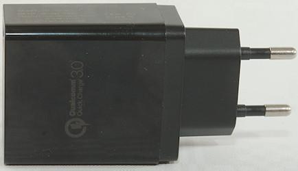 DSC_7418