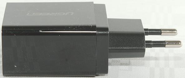 DSC_7931