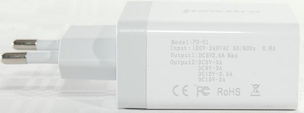 DSC_7940