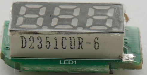 DSC_9258
