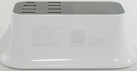 DSC_9591
