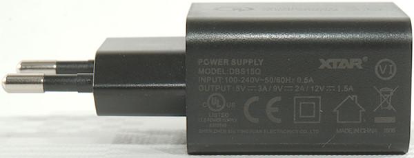 DSC_9506
