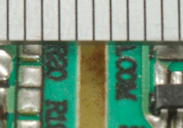 DSC_1694